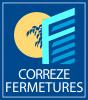 Corrèze fermetures